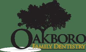 Oakboro Family Dentistry