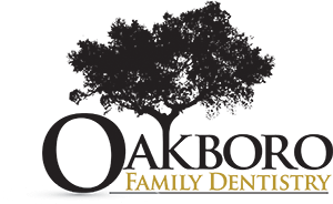 Oakboro Family Dentistry
